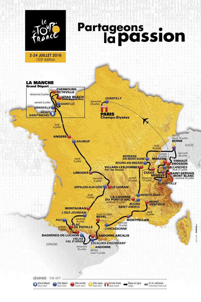 TDF16_CARTE_40x60_HD